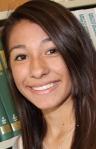 Erica Rodriguez1